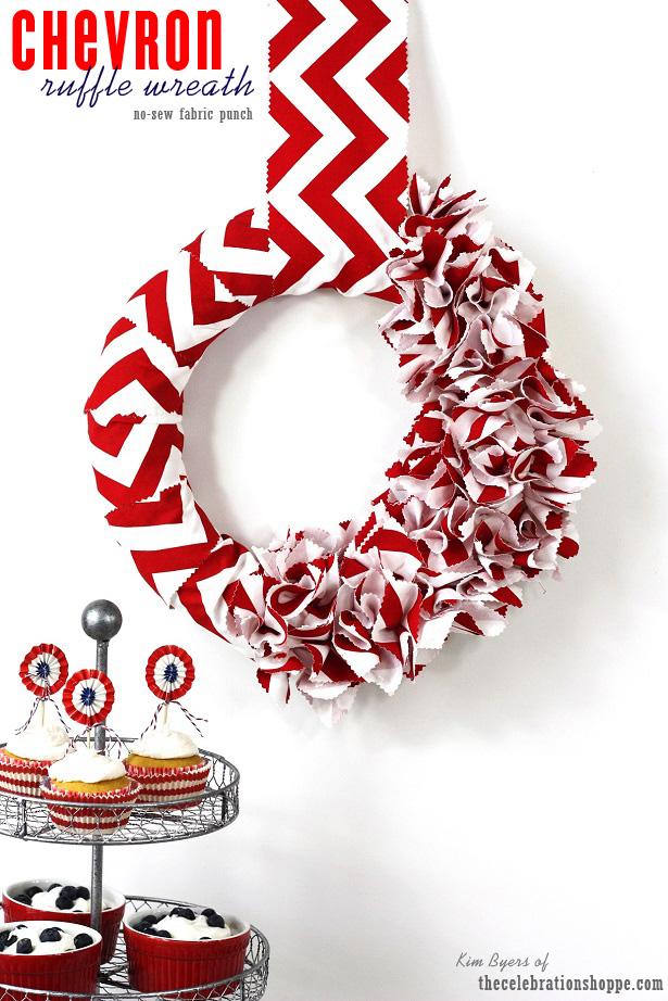 1 diy chevron wreath kim byers 1696 615wt