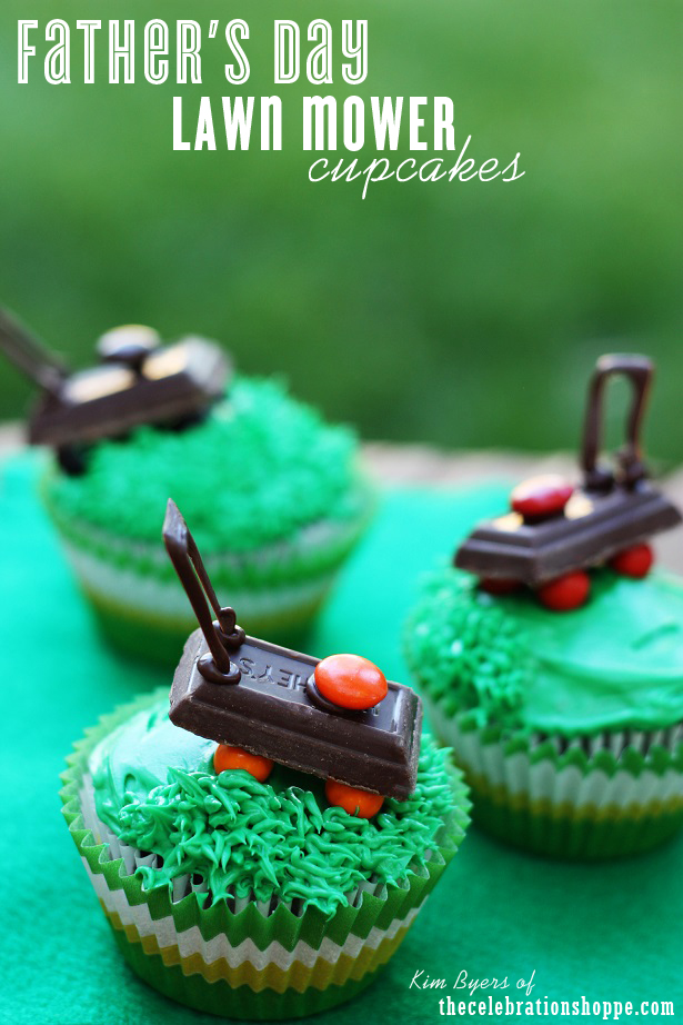 1 the celebration shoppe fathers day cupcakes 0295 wt
