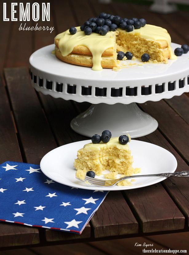 Blueberry lemon cake kim byers 0045wt