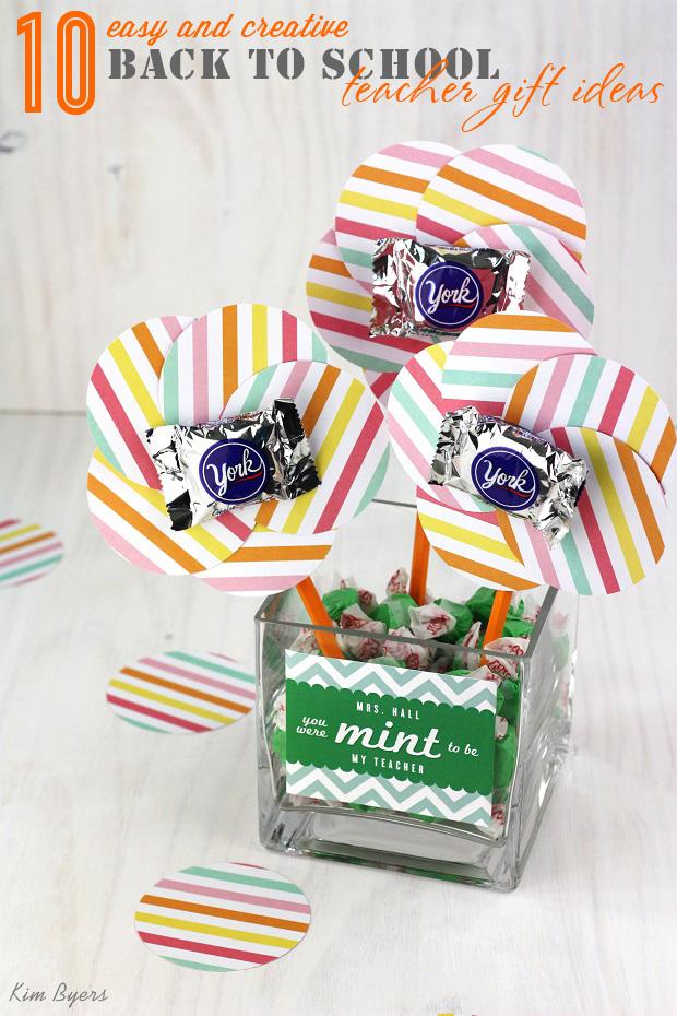 1 back to school teacher gift idea 4345wt2