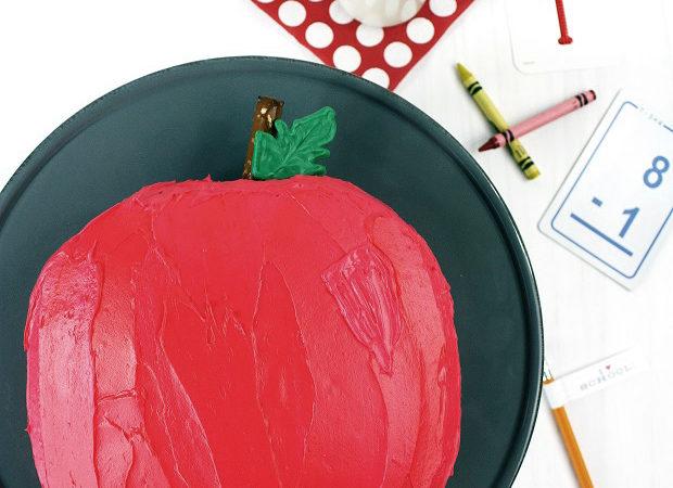 Back to school apple cut up cake 620wt3