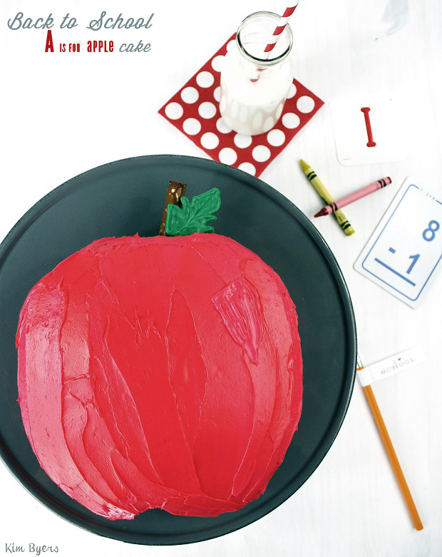 Back to school apple cut up cake 620wt3