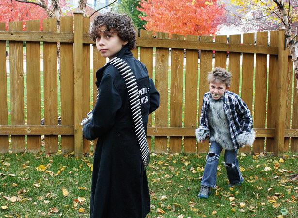 Diy halloween costume thecelebrationshoppe com 2013wt