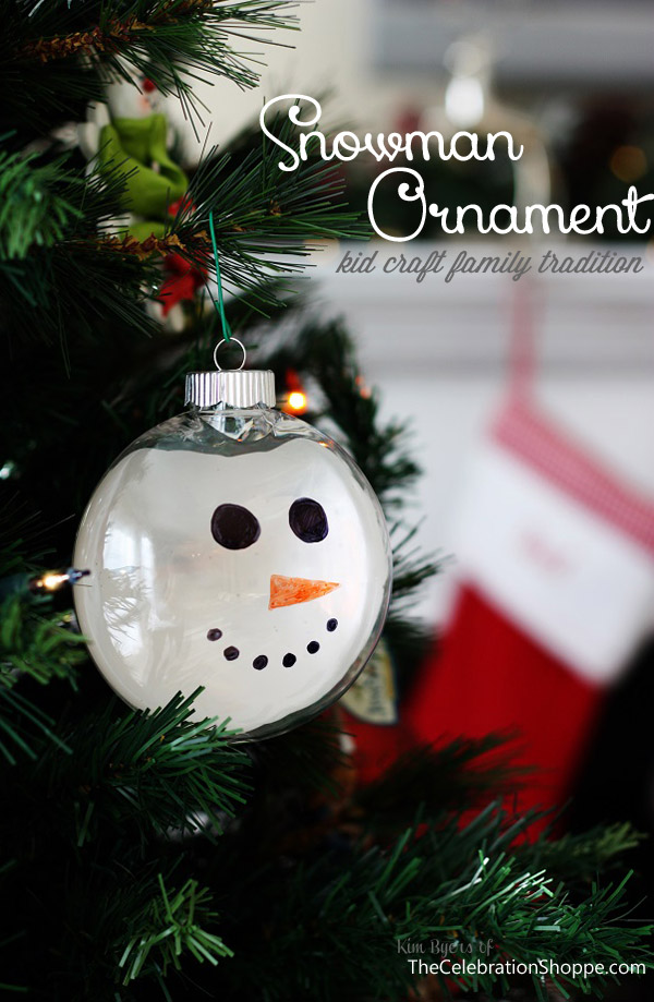 The celebration shoppe diy christmas ornament 9575wt600