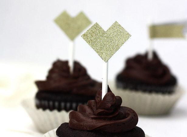 1 chocolate peanut butter cupcake kim byers 3029wt