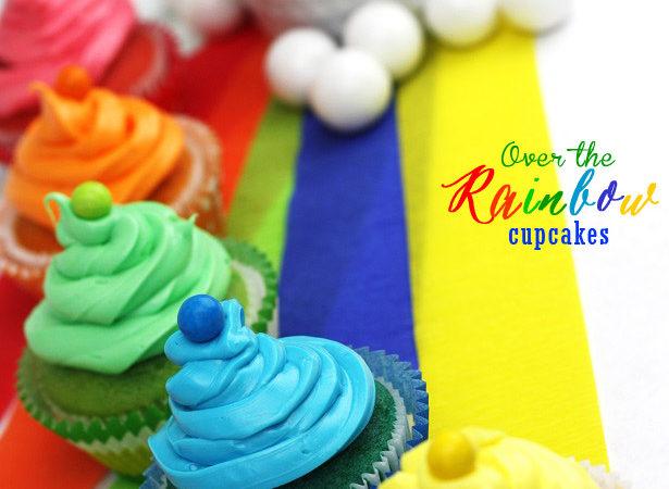 1 rainbow cupcakes kim byers 3415
