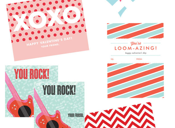 12 free valentines from kim byers