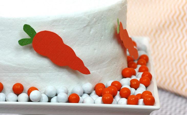 11a the celebration shoppe easter carrot cake 7547wt
