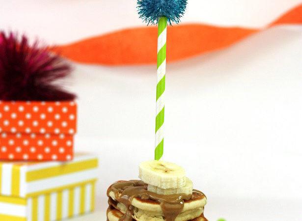 Peanut butter banana pancakes kim byers 0276wh