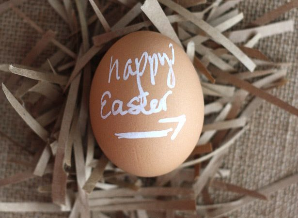 Decorating easter eggs the celebration shoppe e1489632734752