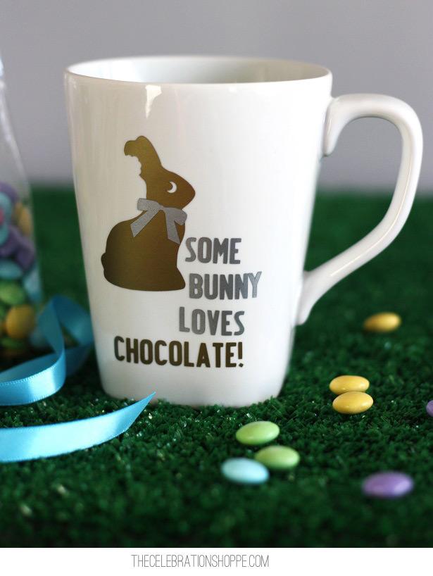 Easy-DIY-Gift-Easter-Bunny-Mug-Kim-Byers-2