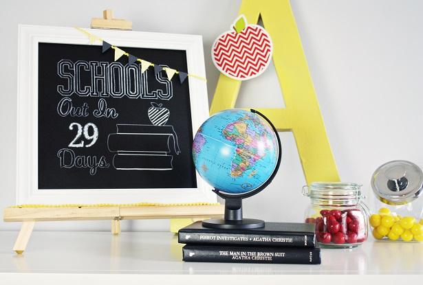 1 last day of school chalkboard countdown kim byers 9620 615