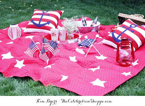 1 patriotic picnic with kohls 2554wl