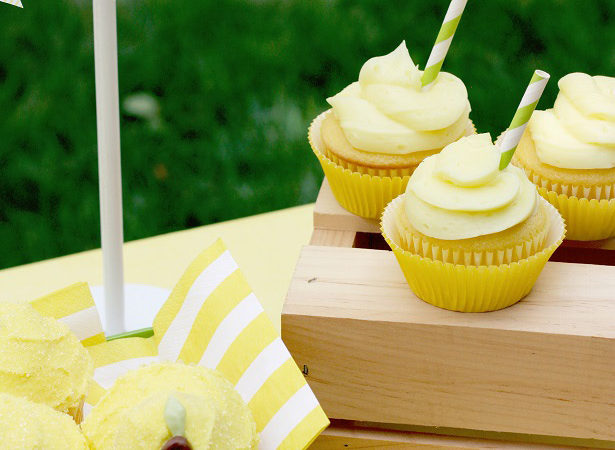 1 lemonade cupcakes kim byers 3171wl