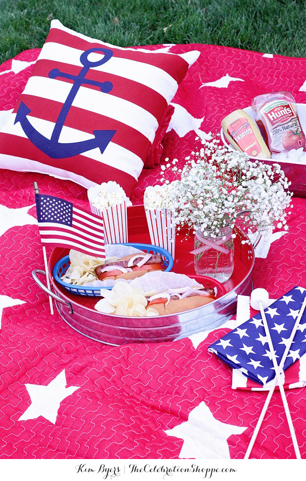 1 picnic with hebrew national 2607wl