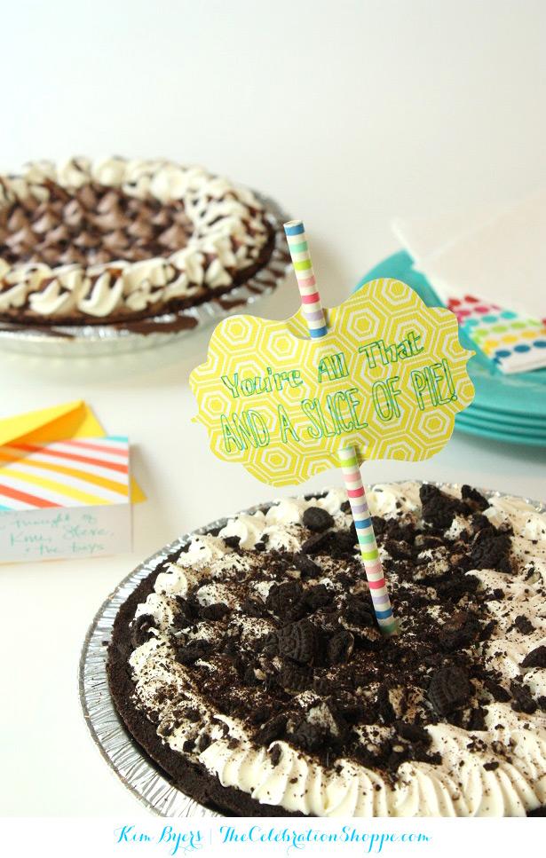 4 thank you with a pie kim byers3739wl