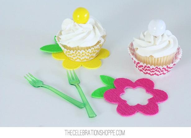 Flower-Cupcake-Coasters-Kim-Byers-1181-615wl