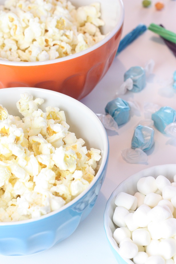 2 pop secret popcorn recipes 4640sm