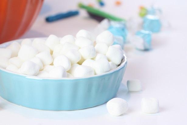Popcorn Recipes for Family Movie Night with @popsecret | @kimbyers