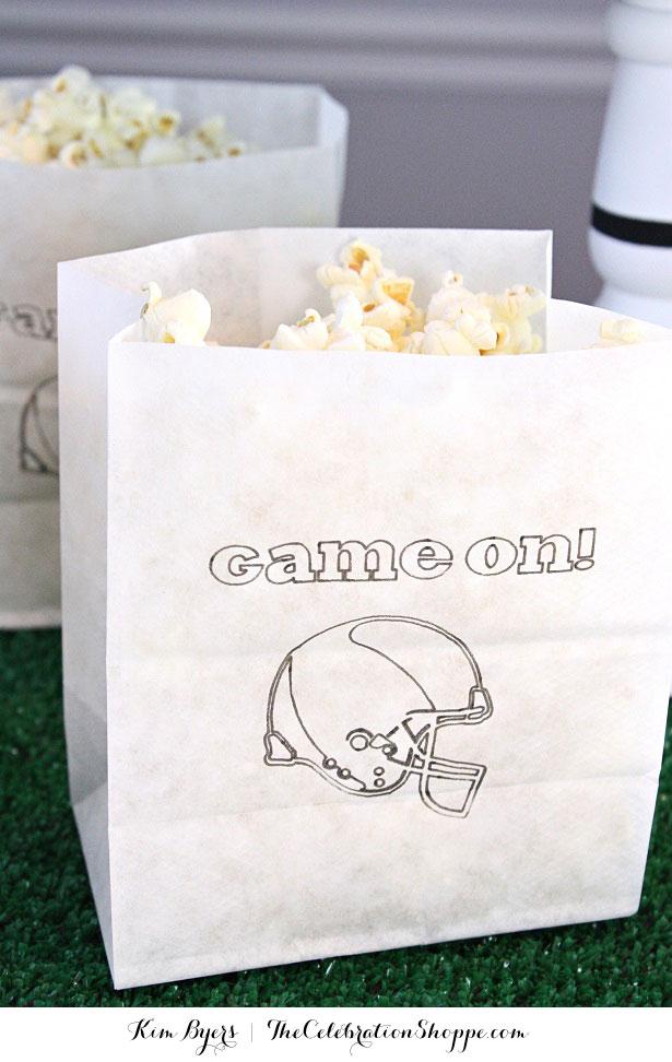 1 tailgate popcorn bags kim byers