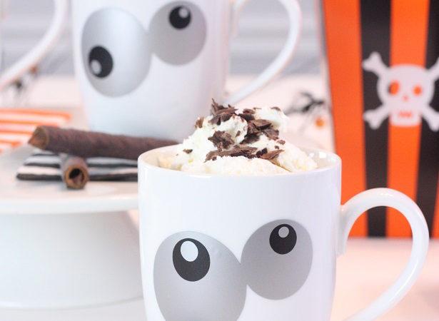 1 haunted hot chocolate kim byers 6214wl