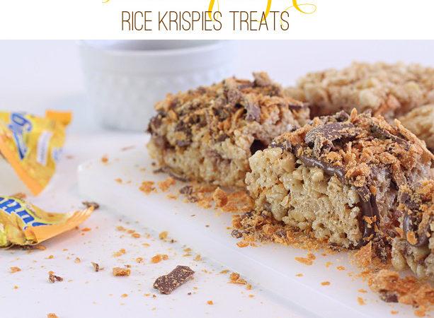 1 butterfinger rice krispies treats 7953wt