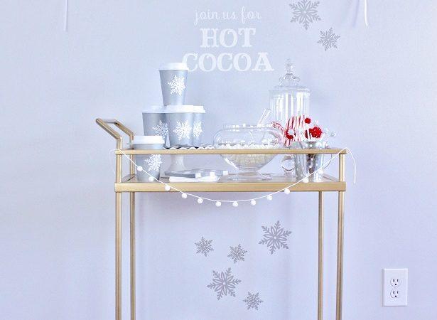 1 hot cocoa bar kim byers 5632e4 final 615