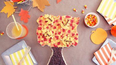 1 rice krispies treats thankful tree kim byers 4736modcolor 615