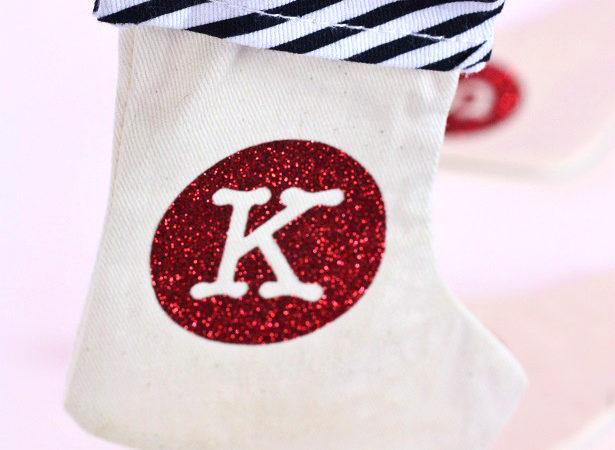 6 diy monogram stocking kim byers 8731 615
