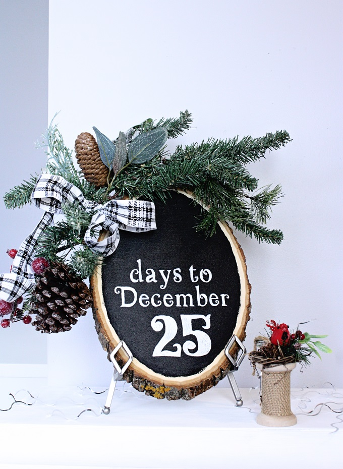 1 diy christmas countdown 8620 680