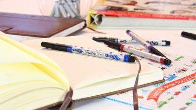 1 teaching kids to draw kim byers 0914sm