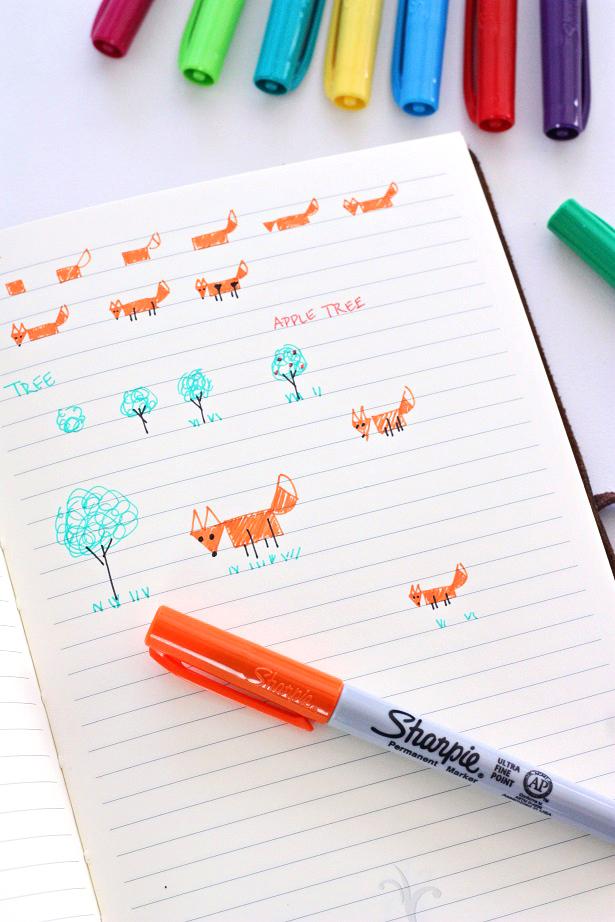 1-Teaching-Kids-To-Draw-Kim-Byers-0976esm