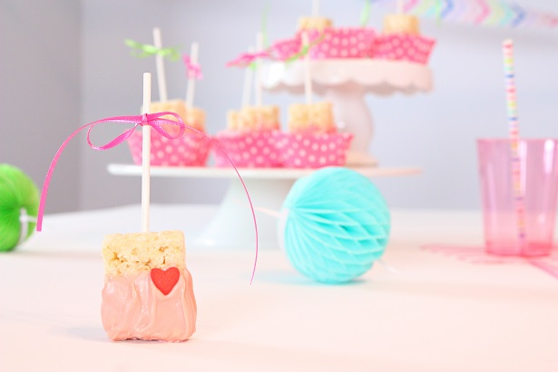 1 valentine rkt party snacks kim byers 9998sm