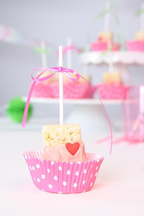 7 valentine rkt party snack kim byers 9953sm