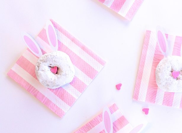 1 easter bunny donuts kim byers 2444sm