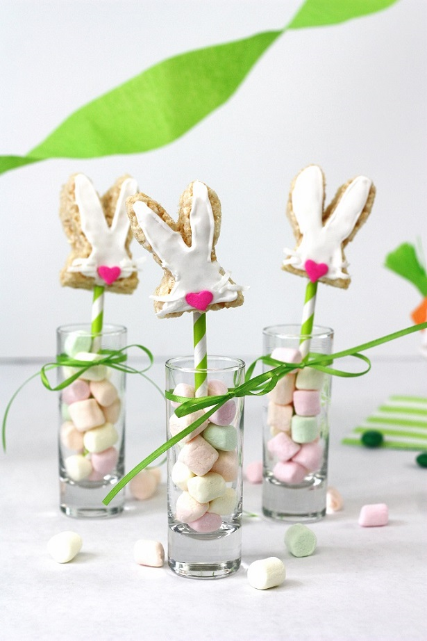 1 easter bunny rice krispies treats kim byers 6530e 615