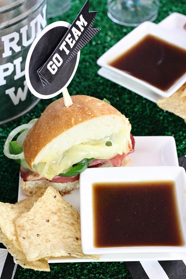 4 super bowl roast beef sandwich kim byers 1830sm