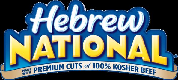 Hebrew National Recipes