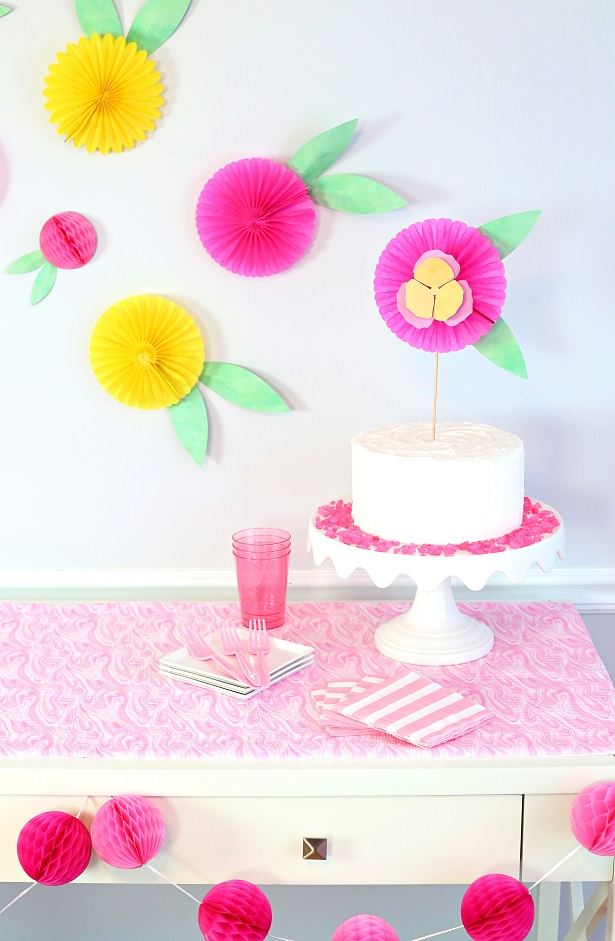 Mothers day dessert table kim byers 7405sm 1