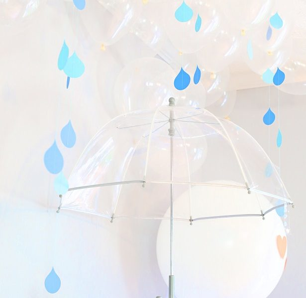 2 shower baby theme with umbrella kim byers 8666