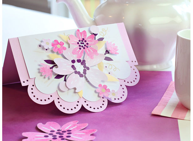 3 watercolor floral card kim byers 7758wl