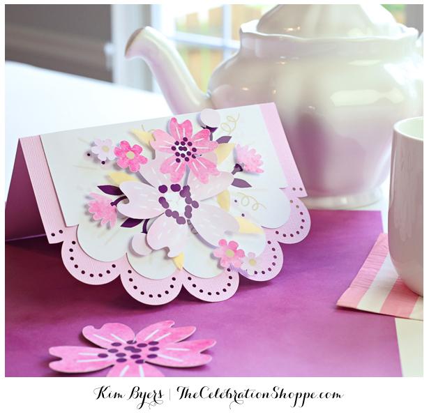 3 watercolor floral card kim byers 7758wl