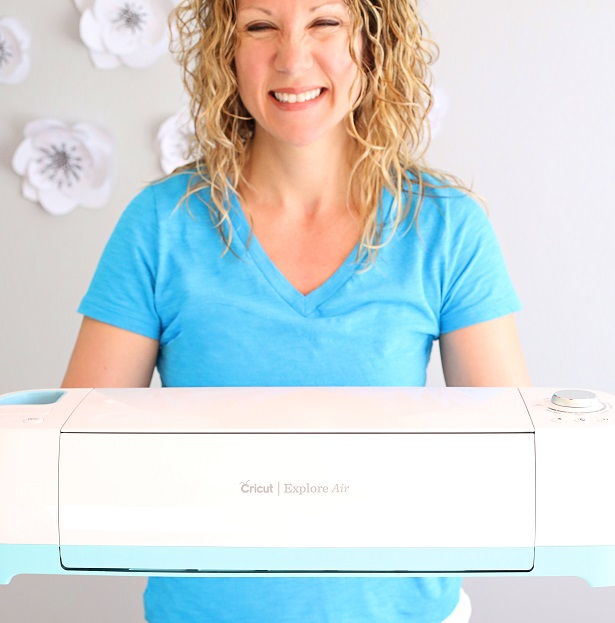 Kim byers for cricut 8201sm