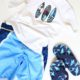 Swimsuits for boys kim byers 8924