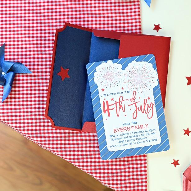 4th of july invitation kim byers 615