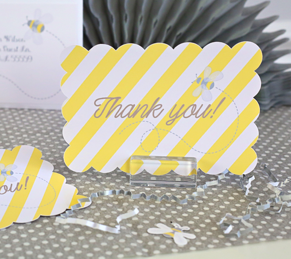 Bee-Baby-Shower-Thank-You-Kim-Byers-6775-cr2