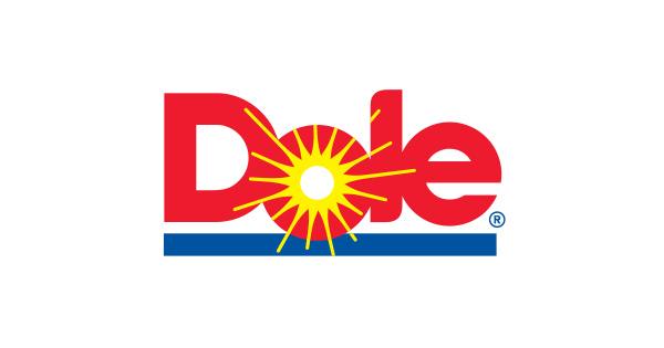 Make delicious recipes with Dole