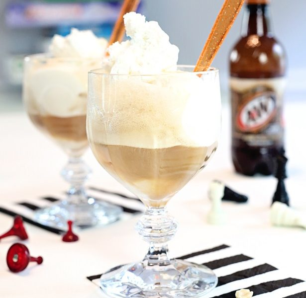 Family games and root beer floats kim byers 4024