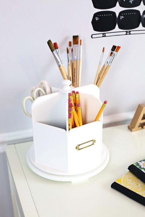 2-Back-To-School-Desk-Caddy-Kim-Byers-9142