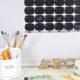 4 diy school desk calendar kim byers 9128